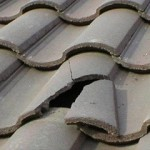 Roof restoration services (1)