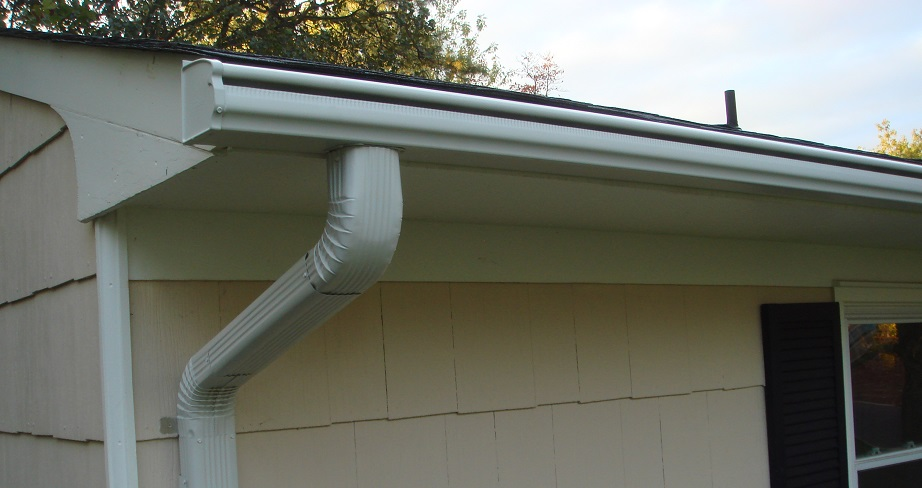 Roof Restoration Sydney - Gutter Guard Cost