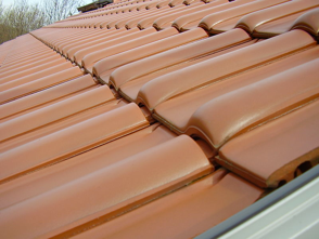 Re-Roofing Sydney
