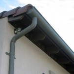 Sydney Guttering Repairs and Replacement