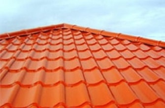 Roof Restoration Sydney - Roof Replacement